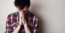 تعرّفوا على عوارض اضطراب القلق