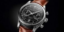 رفاهية Carl F. Bucherer تتوسّع