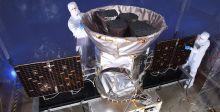 سبيس إكس ترجئ إطلاق صاروخ فضائي