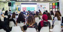 مهارات من غوغل للعالم العربي