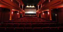 استثمارات جديدة في صالات عرض السينما في السعودية