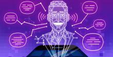 هل تتمكّن المعاونات الرقميّة من الأحاديث الإنسانيّة؟