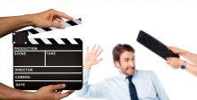 4 مناسبات مثاليّة لنشر محتوى الفيديو عن شركتك