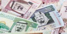 ارتفاع مؤشرات بيع الصكوك المحلية في السعودية