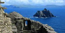 عطلة رائعة في ايرلنده