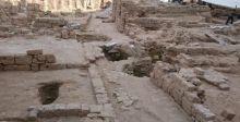 الكويت تشارك في بناء متحف بيروت التاريخي