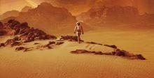جهوزية للاقلاع الى المريخ على رغم العراقيل