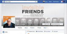 Facebook  قد تساعد في إيجاد المفقودين