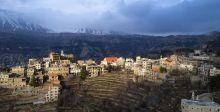 رأي السبّاق: اقتصاد لبنان في عين العاصفة