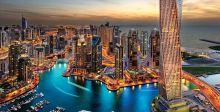 اقتصاد الامارات يمتّص ضريبة القيمة المضافة