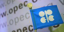 الصراع الأميركي-الإيراني سينعكس حتما على سوق النفط