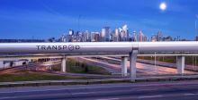 إليكم Transpod: شركة النّقل السّريع النّاشئة