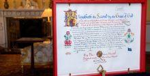 هل تعرف كيف وافقت الملكة اليزابيت على زواج الأمير هاري؟