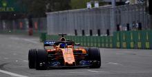 ألونسو متعطّش للنجاح في الفورمولا ١