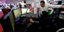 بائعو السيارات في السعودية يأملون خيرا من قيادة النساء