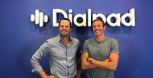 Dialpad  تشتري TalkIQ  ب50 مليون دولار