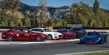 دروس القيادة الجديدة من Maserati
