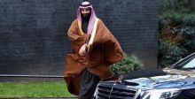 الأمير محمد بن سلمان من بين أقوى ١٠ شخصيات في العالم