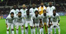 هل تعلم كيف يستعد المنتخب السعودي لكأس العالم؟