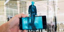 جمع الواقع المعزّز والواقع الافتراضيّ لتجربة مذهلة