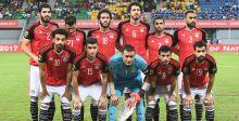 تعرّف على تشكيلة منتخب مصر في كأس العالم