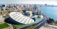 الاسكندرية تتفوّق على براغ وأوسلو في المتاحف