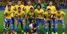 هل تؤثر إصابة اللاعب فريد على المنتخب البرازيلي؟