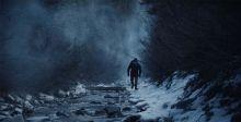 Montblanc تستكشف الجبال مع جاكمان