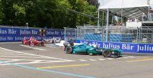 عودة سباقات السيارات إلى سويسرا