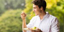 أطعمة سوبر لصحة جيّدة