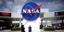 الأميركيون يستثمرون الروبوتات قبل العودة للقمر والمريخ