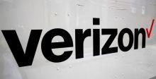 فيرايزون لن تبيع بيانات تحديد المواقع