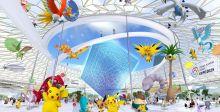 الواقع المعزّز في معرض اليابان إكسبو 2025