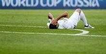 رأي السبّاق: وخرج العرب من الملعب