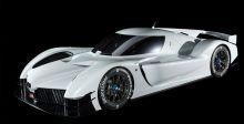 لماذا تبني Toyota  سيّارة خارقة جديدة؟