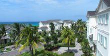 إكسوما: جنة كاريبية بانتظاركم