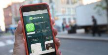 ميزة جديدة من WhatsApp لحصر الرسائل بمدير المحادثة