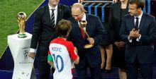 رأي السبّاق: بوتين القيصر السبّاق