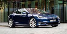سعر سيّارات Tesla  سيرتفع مع الضّرائب