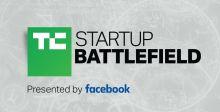 تك كرنش وفيسبوك يختاران بيروت ديجيتال ديستركت، بيروت لاستضافة أوّل مسابقة للشركات الناشئة في المنطقة