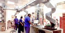 افتتاح أول صيدلية ذكية في السعودية