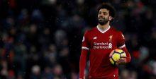 هل يتخطى محمد صلاح رونالدو كأفضل لاعب؟