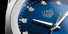 ساعات تاغ هوير العصرية الخيار المثالي لعيد الأضحى