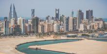 دعم خليجي كبير لسدّ عجز موازنة البحرين