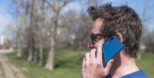 ZTE و Huawei في مأزق