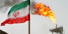 تدهور العلاقة بين أوبك وإيران المأزومة