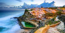 البرتغال: أفضل محطّة سياحية لهذا العام
