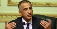 السرية المصرفية في مهبّ الجدل المصري