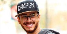 المغني المغربي سعد لمجرد في اتهام جديد بالاغتصاب