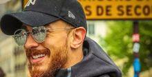 فرنسا تطلق سراح المغني سعد لمجرد بكفالة ومنع السفر